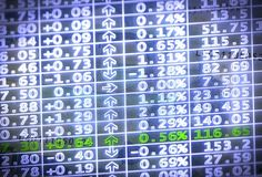 Gute Neuigkeiten: Australiens größter Aktienmarkt möchte herausfinden, wie man die Blockchain nutzen kann, um Finanrisiken zu minimieren.