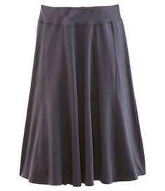 Calamity Jane Skirt - Dresses, Skirts & Skorts - Sale - Title Nine