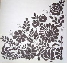 embroidery models - Căutare Google