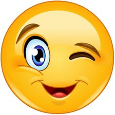 Illustration about A cartoon emoji emoticon icon character looking very happy with his thumbs up, he likes it. Illustration of facial, like, happy - 57859992 Smiley Emoji, Funny Emoji Faces, Emoticon Faces, Funny Emoticons, Smiley Faces, Emoticons Text, Love Smiley, Emoji Love, Funny Photos