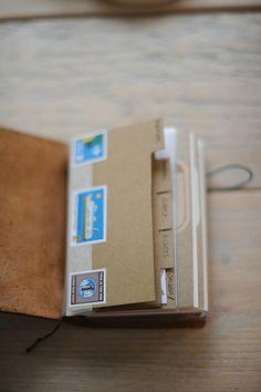 Pocket Planner DSC_9738 | Flickr - Photo Sharing!