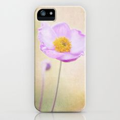 Beauty iPhone Case by AD DESIGN Photo + PhotoArt - $35.00