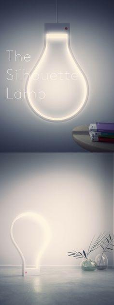 iluminaciónLight design 34 inspiradoras imágenes más de dBCoerx