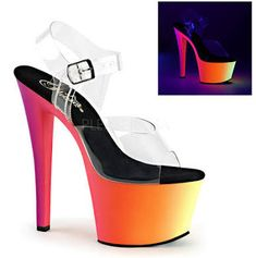 Große Größe 11 Cm High Heels Sandale Pumps Schuhe Frau Hochzeit Peep Toe High Heel Schuhe Frauen Sommer Sandalen Wildleder Leder Chaussures SchöNe Lustre Damenpumps Frauen Schuhe