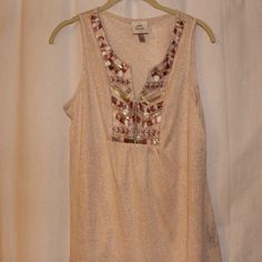 Like NEW Knox Rose top! Colorful light pink Knox Rose top from Target! Perfect with Spring coming up to pair with a cute blazer. Worn only ONCE! Tops Blouses