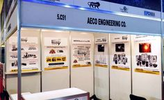 AECO ENGINEERING CO. (@aecoproduct) on Twitter Tractor Parts, Truck Parts, Piston Ring, Sale Promotion, Diesel Engine, Tractors, Arrow, Locker Storage, Automobile