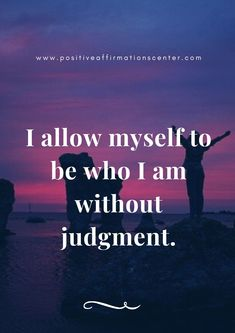 African Quotes, Note To Self Quotes, Best Quotes, Life Quotes, Codependency Recovery, God Is Amazing, Daily Positive Affirmations, Genius Quotes, Affirmation Quotes