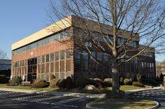 Pagano Company Glen Rock NJ Property Management and Full Service Real Estate Brokerage