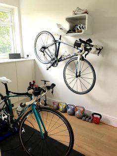 38 bike wall mount ideas bike wall