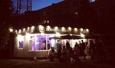 burger mania i nowe miejsca w Warszawie. Food News, Manila, New Recipes, Bobby, Broadway Shows, City, City Drawing, Cities