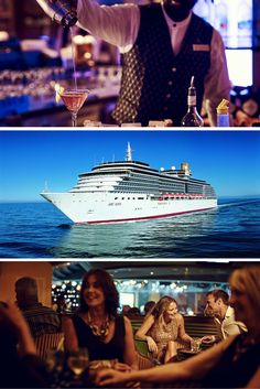 ✨Star Sailing✨ Enjoy a P&O Cruise from only P&o Cruises, Cruise Holidays, Sailing, Star, World, Travel, Candle, Viajes, Destinations