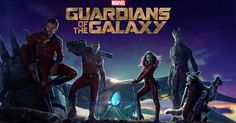 Score tickets to see the Guardians Of The Galaxy Double Feature on the cheap with this BOGO offer!