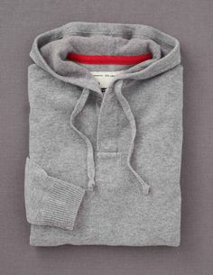 Boden 3 Mens cashmere styles £135 hoody Cashmere Hoody, crew neck and clooar with zip
