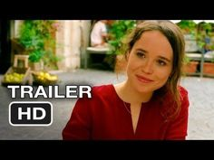 To Rome With Love Official Trailer #1 (2012) Woody Allen Movie HD http://www.moviesonshow.com/action-adventure/to-rome-with-love-dvd-com/