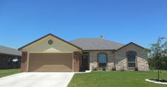 501 W Gemini, Killeen, TX 76542, 4 beds, 2 baths, 1933 sq ft For more information, contact Karen Doerbaum, Lone Star Realty & Property Management Inc., (254) 699-7003