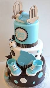 Bilderesultat for fabulous cakes