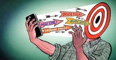 Marketing truyền thông số nơi các thương hiệu lớn đang ngày càng tin dùng   Dịch vụ Seo, Quảng cáo facebook, Quảng cáo google adwords, Marketing online, Quảng cáo trực tuyến