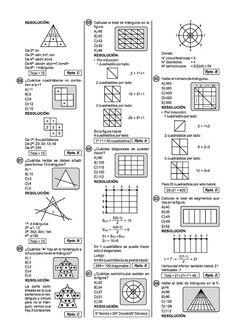 Go Math, Math Formulas, Aesthetic Iphone Wallpaper, Geometry, Classroom, Learning, School, Blog, Maths