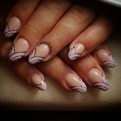 That`s just superb! Love The Nail Stuffs? Visit us: nailstuffs.com #nailtool #naildryer #nailgel