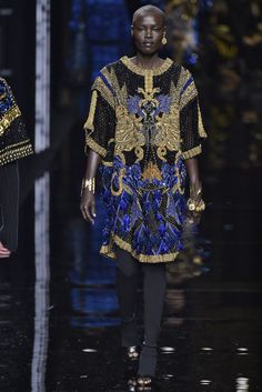 balmain, inverno 2017, moda sem censura, moda masculina, dicas de moda, alex cursino, blog de moda masculina, menswear, paris fashion week, dior 2017, (2)