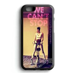 We Can't Stop Miley Cyrus iPhone 7 Case