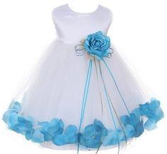 vestidos para bautizos de niñas - Buscar con Google