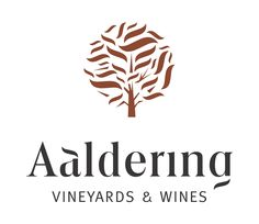 Fine Drinks exclusively represents Aaldering Wines in the UK, exceptional wines from South Africa. Wines, South Africa, Vineyard, Vine Yard, Vineyard Vines