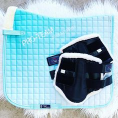 """Urban Horsewear on Instagram: """"HKM Advance Saddlepad is Mint 🏝 $69.00 Shop here: www.urbanhorsewear.com 💵 Afterpay & Zippay 🇦🇺 Free postage on orders over $99 Aus wide 🌍…"""""""