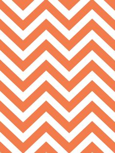 Make it...Create--Printables & Backgrounds/Wallpapers: Chevron...Fall Colors