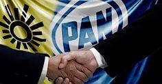 PAN-PRD: ¿entonces no en 18? - http://www.notimundo.com.mx/opinion/pan-prd-entonces-no-en-18/