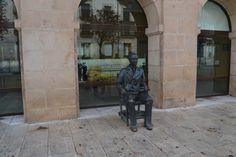 Sitios de Soria 11 de octubre de 2014