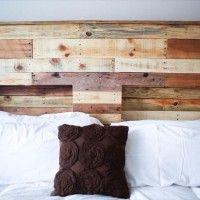 legno-testiera-letto