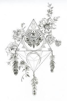 2014 TOTE ILLUSTRATION COMP WINNER! – Spell & the Gypsy Collective