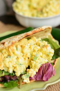 This simple egg salad only had a few ingredients but a great combination of flavors from spicy jalapeno peppers and sharp cheddar cheese. Tuna Egg Salad, Keto Egg Salad, Jalapeno Cheddar, Cheddar Cheese, Pimiento Cheese, Lunch Recipes, Salad Recipes, Vegetable Pasta Salads, Fruit Salads