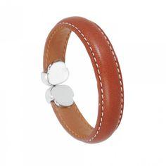 Man bracelet leather black glow - Vanderly Trendy Bracelets, Bracelets For Men, Man Bracelet, Glow, Leather, Black, Jewelry, Jewlery, Men's Wristbands
