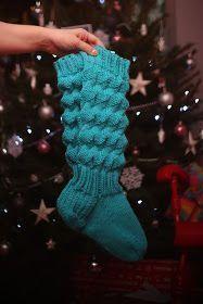 khadin lankalabyrintti neulotut haitarisukat ohje Crochet Socks, Knitting Socks, Knit Crochet, Hobbies And Crafts, Diy And Crafts, Arts And Crafts, Knee High Socks, Boot Cuffs, Leg Warmers