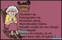 Motto, Haha, Jokes, Funny, Pictures, Polish, Facebook, Humor, Madeleine