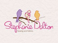 14 Best Craft Logo Images Craft Logo Logo Designing Brand Design