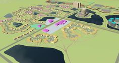 A coved redevelopment - Coving (urban planning) - Wikipedia, the free encyclopedia