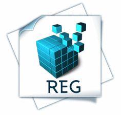 Repararea registrilor din Windows XP
