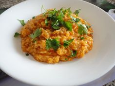 Riso messicano TM5 - http://www.food4geek.it/le-ricette/cucina-naturale/risotto-messicano-tm5/