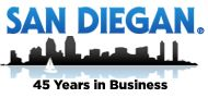 Things to Do & Events to Attend | SAN DIEGAN | San Diego, CA (Enjoy your own city!)