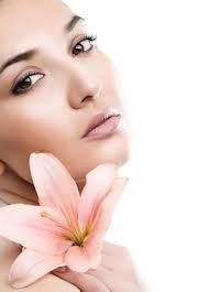 Read out our blog post on creative gro. Get to know special 8 home remedies to cure acne and proper skin care tips. Cure acne overnights.