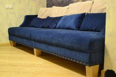 Изготовление мягкой мебели по индивидуальным заказам #мягкаямебель #мебельтюмень #диванподзаказ #Тюмень #продажамягкоймебели #диван #кресло #кровать