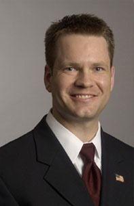 Iowa GOP Nominates Charles Schneider for Iowa Senate District 22 Race