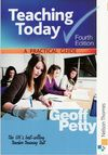 Teaching Today: a Practical Guide, by Geoff Petty  (Essential reading)