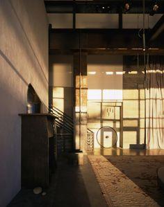 ~Studio House, Seattle http://www.mozzarte.com/dekorasyon-mimari/studio-house/ … #interior #interiors #architecture #architectsfamily #Seattle #studiohouse #house