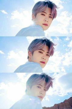 Jaehyun decided to kidnap prince Taeyong because of money but after s… Nct 127, Winwin, Taeyong, Kpop, Johnny Seo, Valentines For Boys, Jung Jaehyun, Jaehyun Nct, Na Jaemin