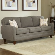 21 Best Couches Images Sofa Fabric