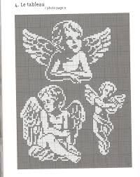 angels n.2 for more information click here: http://ponciar.blogspot.it
